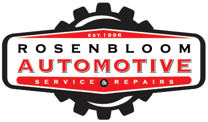 Rosenbloom Automotive