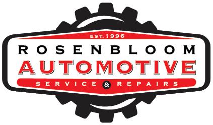 Rosenbloom Automotive